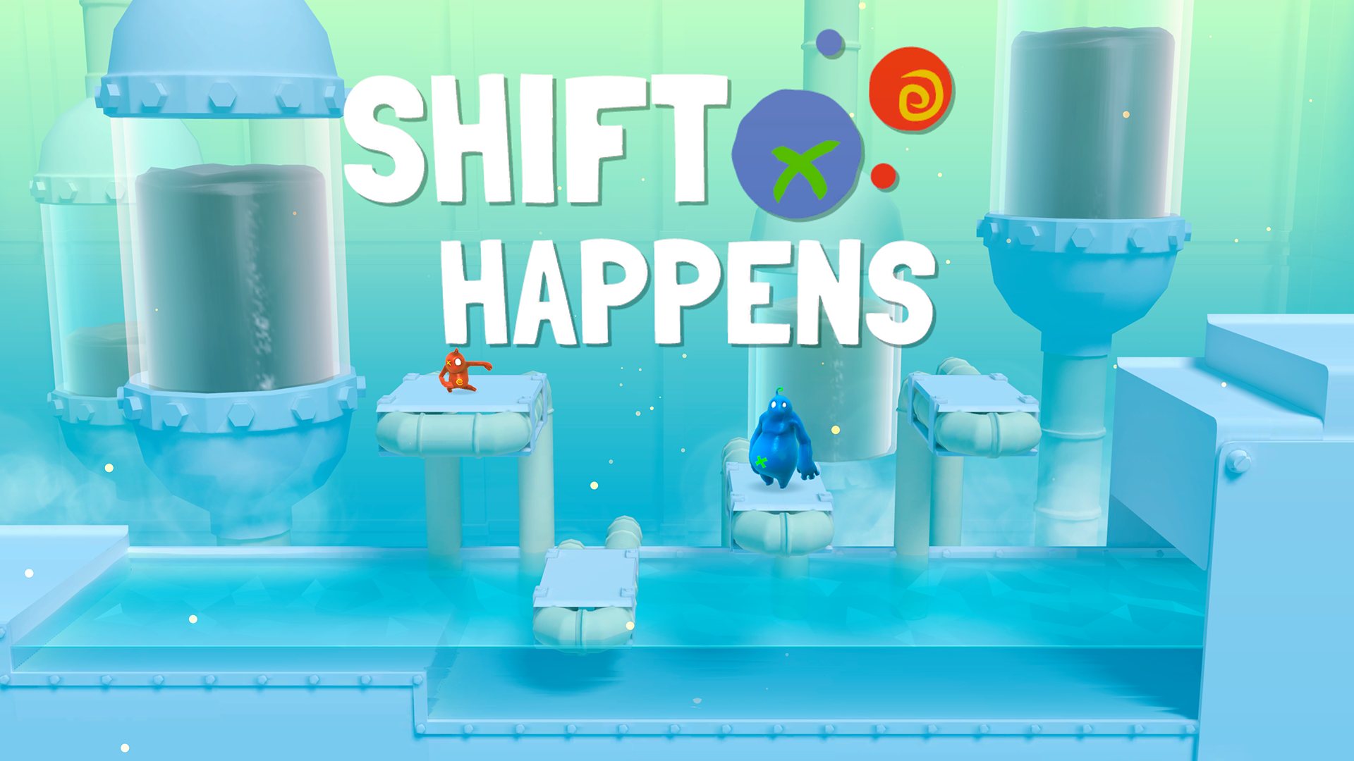 10_shift_happens_lab_1080p.png