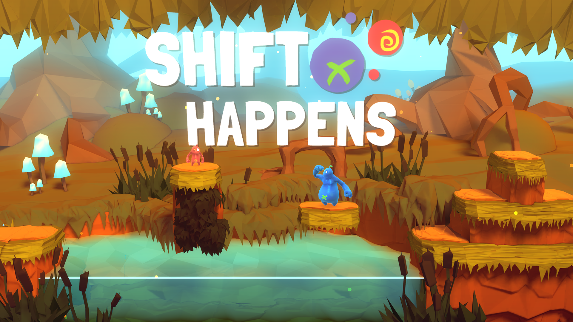 21_shift_happens_forest_splash_1080p.png