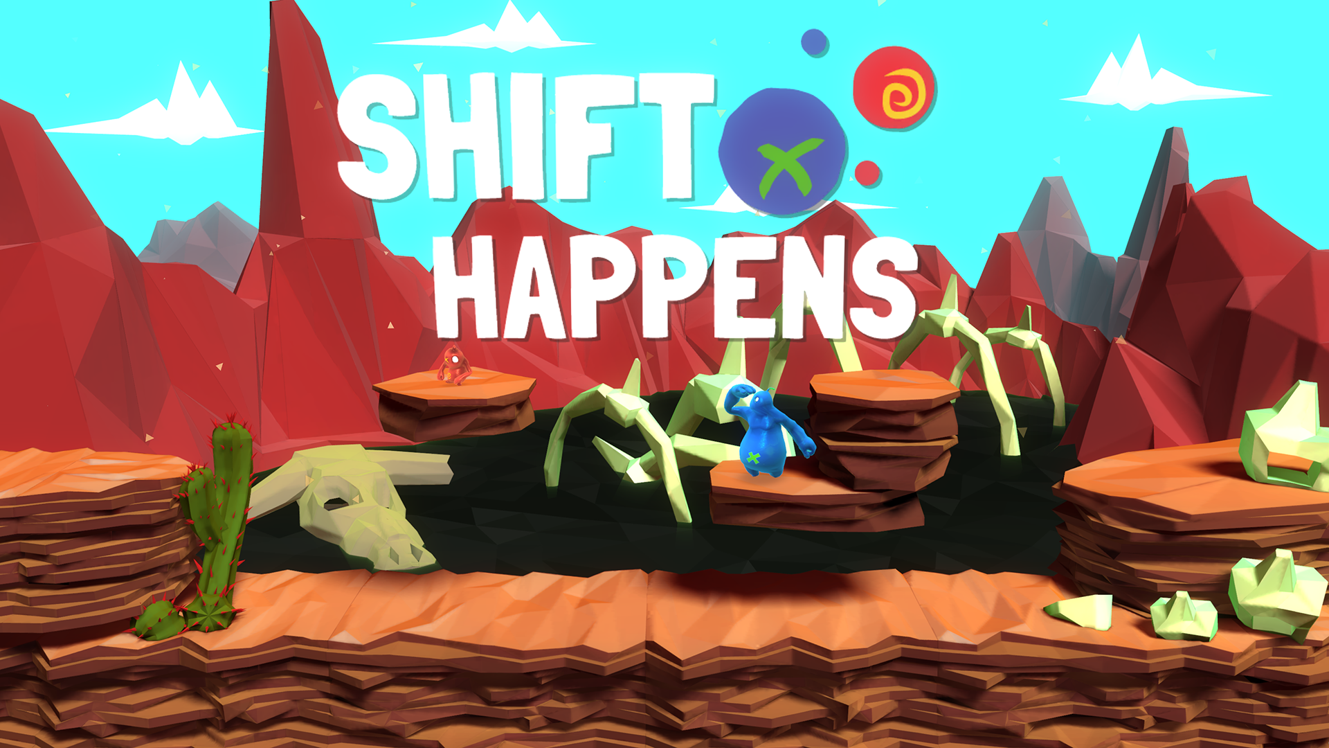 31_shift_happens_canyon_splash_1080p.png