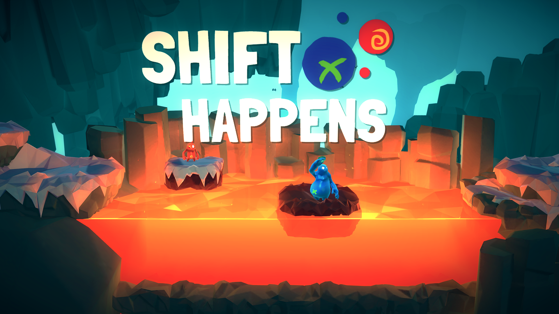 41_shift_happens_grotto_splash_1080p.png