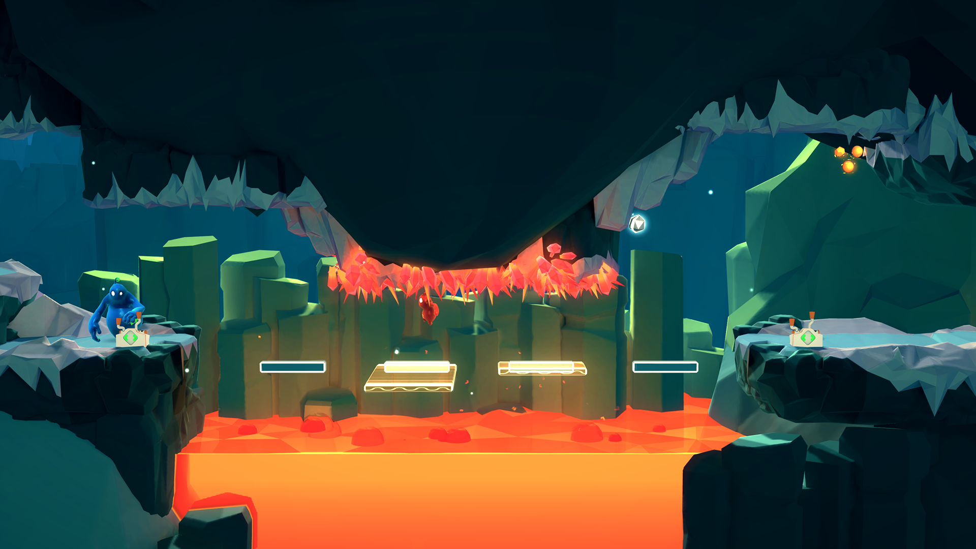 44_shift_happens_grotto_mr_lava_lava_1080p.png